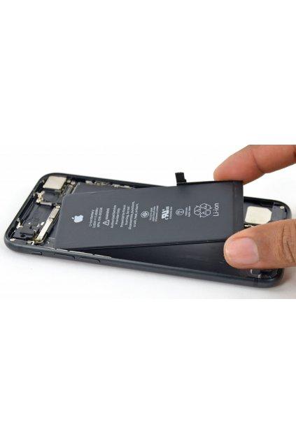 akce baterie 7 8 7+ 8+