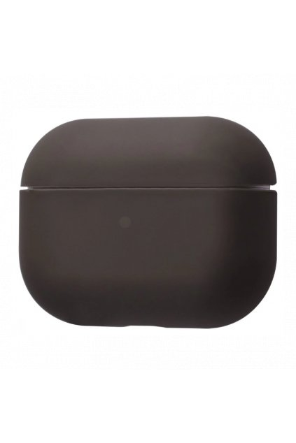 Airpods Pro Brown 2