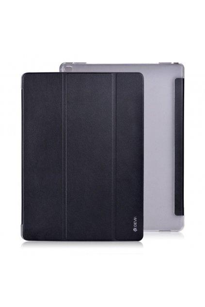 0008901 devia light grace case for ipad pro