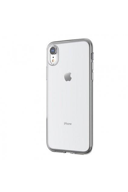 devia kryt naked series pro iphone xr crystal clear galeria 4 big ies1845904