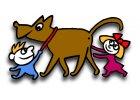 Alíkov - psí útulek Kolín