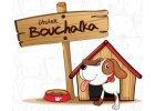Psí útulek Bouchalka