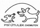 Psí útulek Chomutov