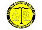 LOZ Olomouc