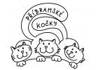 Příbramské kočky