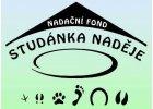 Nadační Fond Studánka Naděje