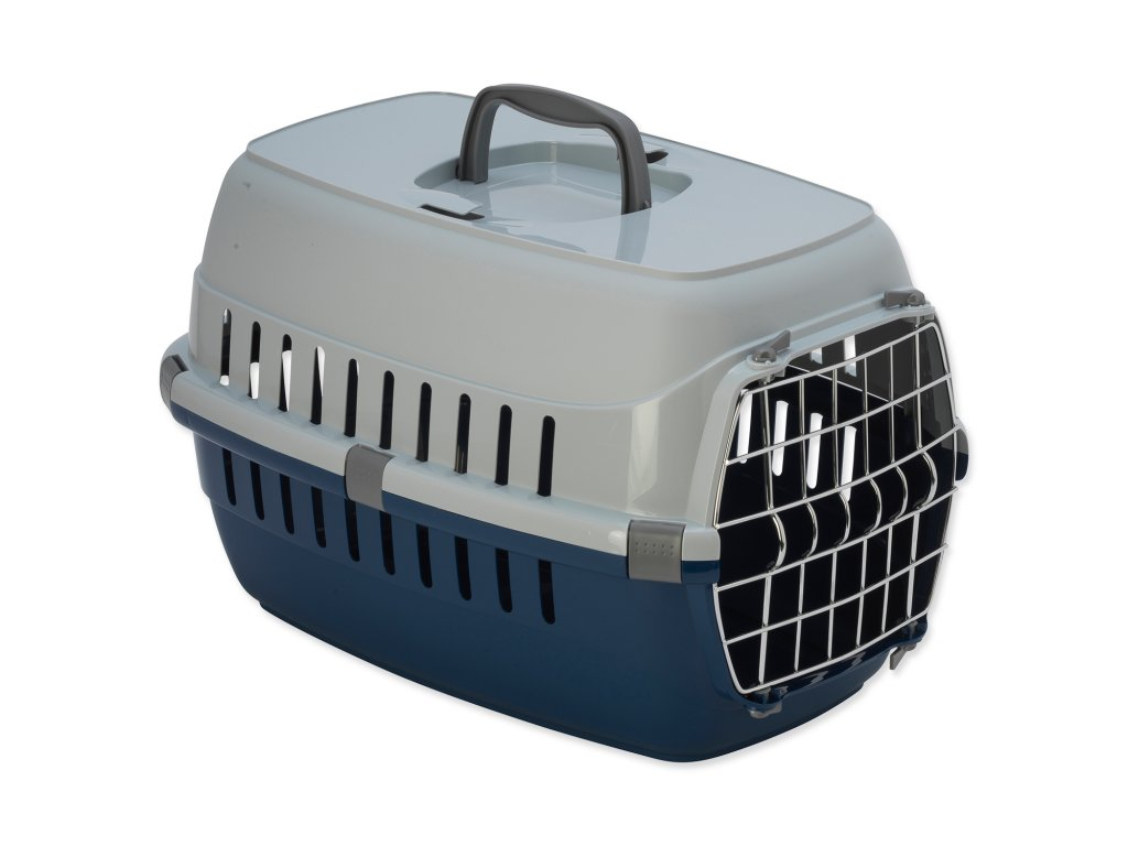 Přepravka DOG FANTASY Carrier 48,5 cm