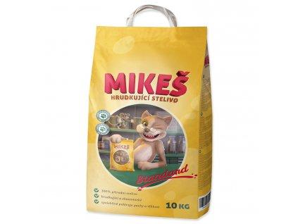 Kočkolit LITH Mikeš