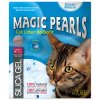 Kočkolit MAGIC PEARLS Ocean Breeze