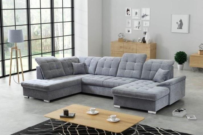 Pohodlně se usaďte aneb Je lepší pohovka nebo sedací souprava?