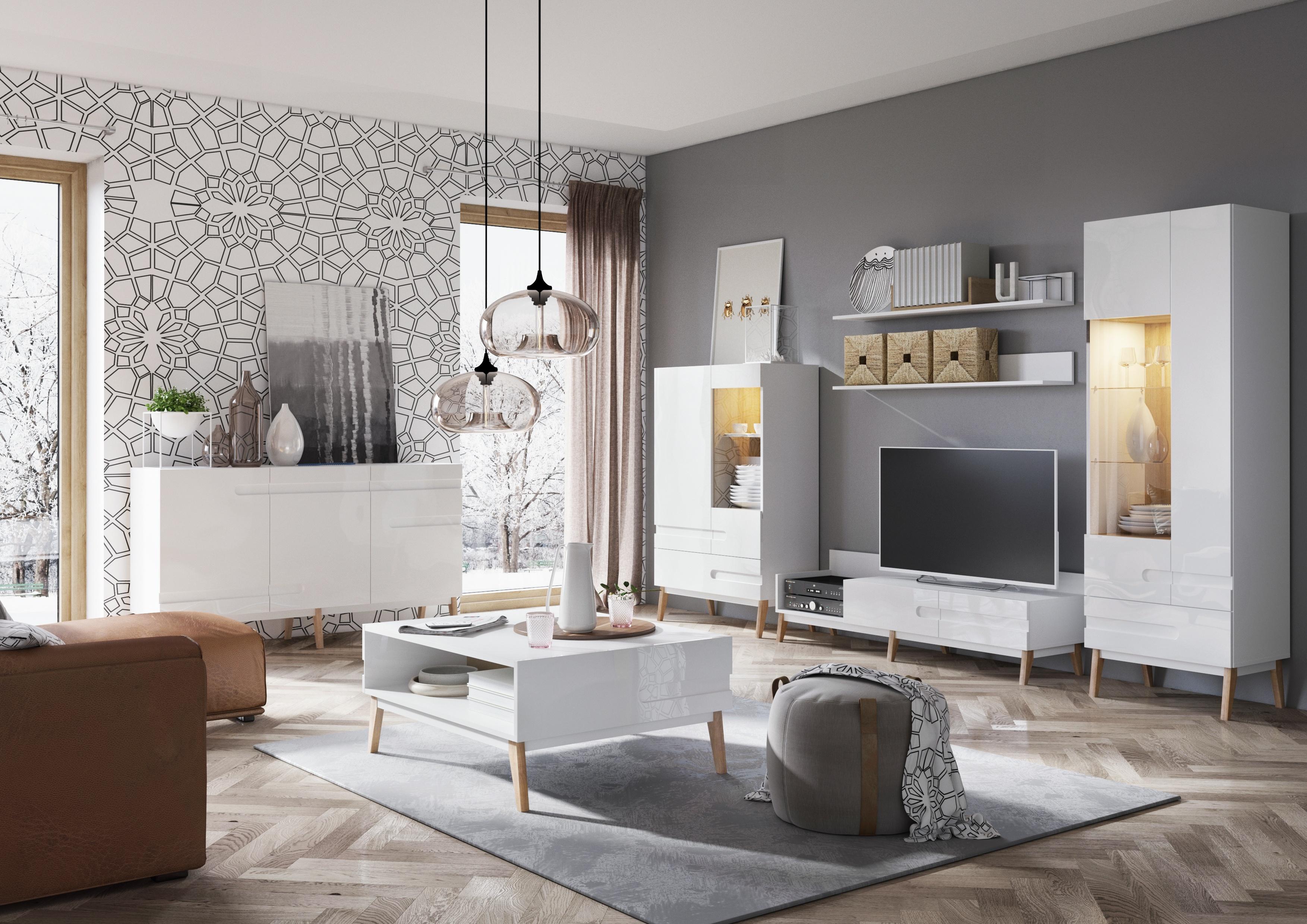 Pěkně od podlahy… V zimě vás zahřeje teplý koberec