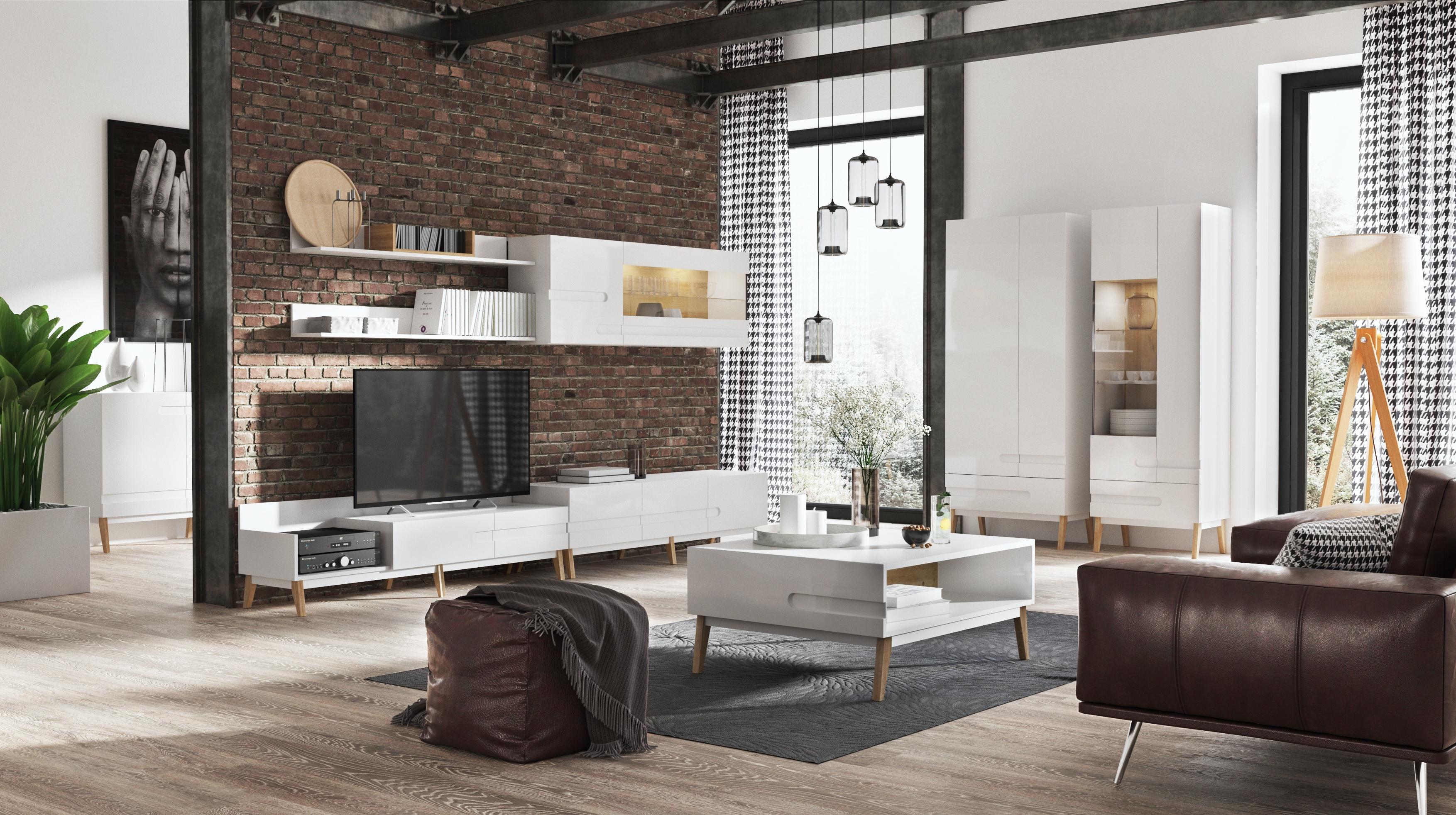 Hygge: styl bydlení a recept na šťastný život