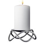 Stolní svícny
