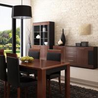 VIEVIEN - Luxusní nábytek ze dřeva