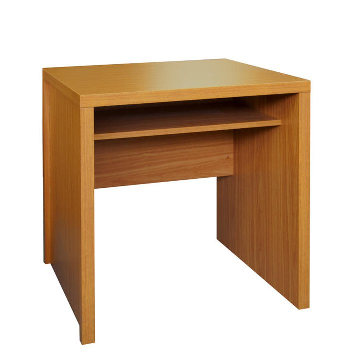 Psací stůl, třešeň, OSCAR T04