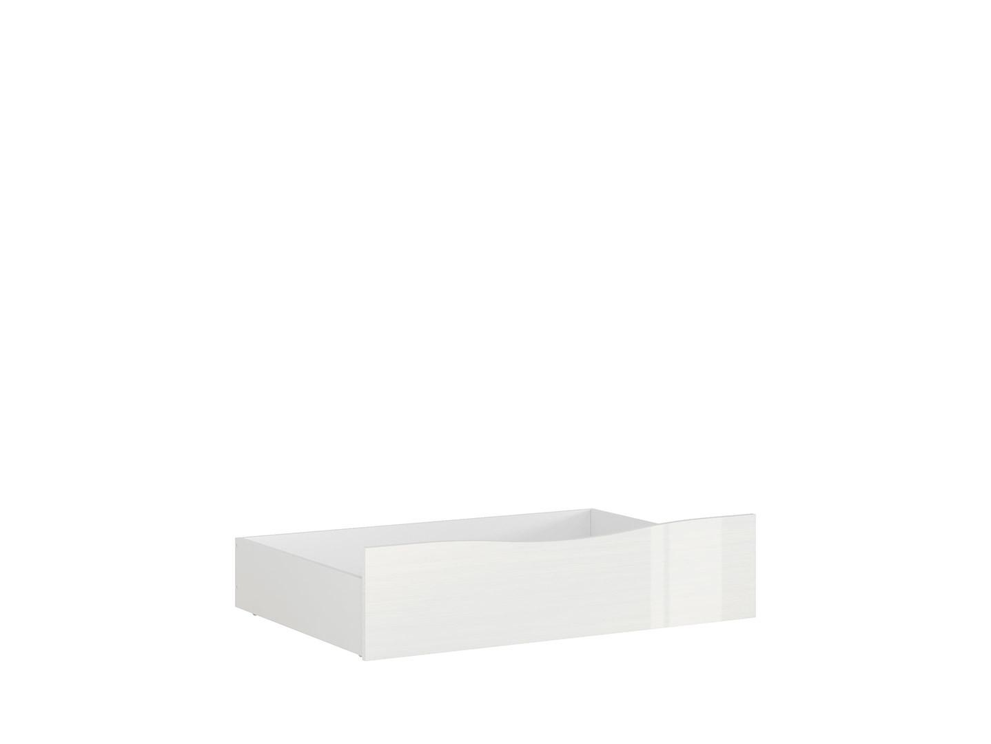 Úložný box pod postel W040