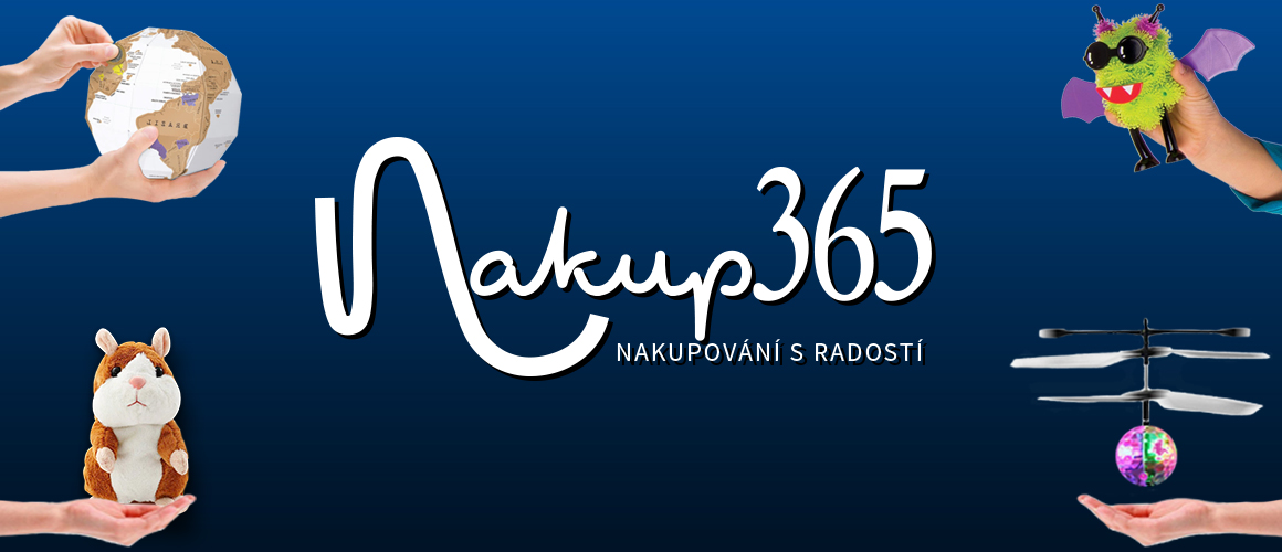 https://www.nakup365.cz/