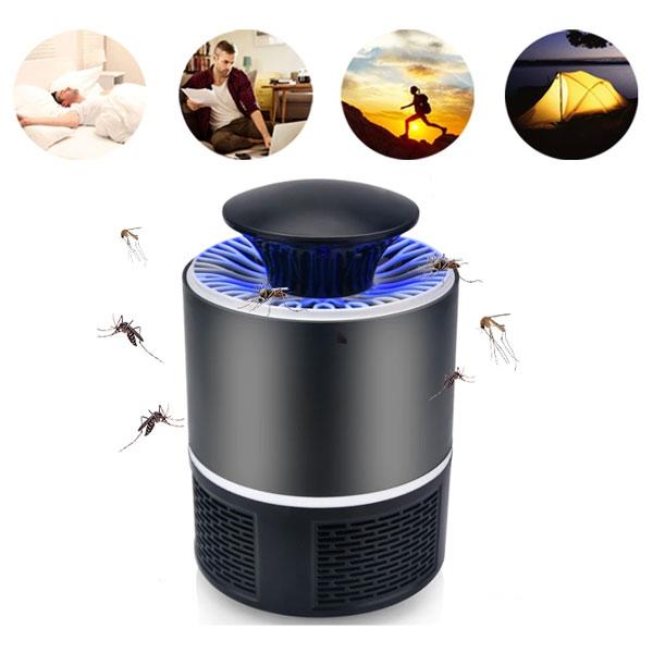 Odpuzovače hmyzu
