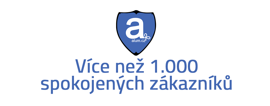 1000_banner