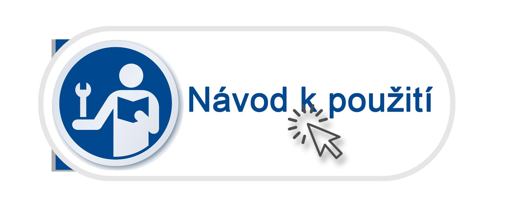 Banner Nakup365