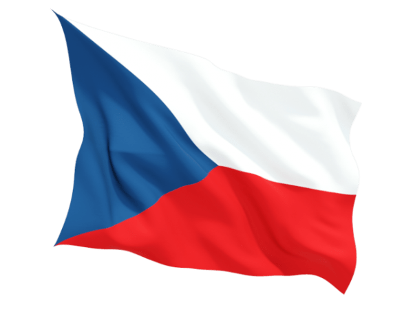 czech_republic_flag-600x450