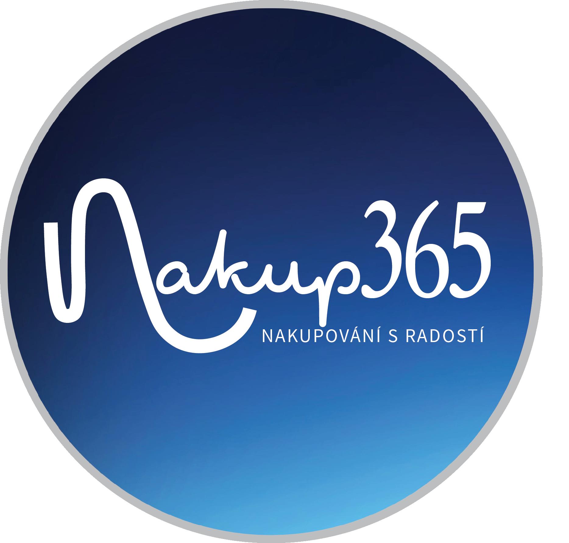 Nakup365.cz