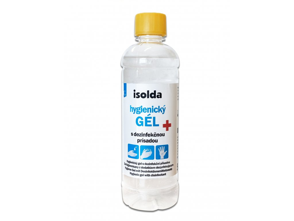 Isolda