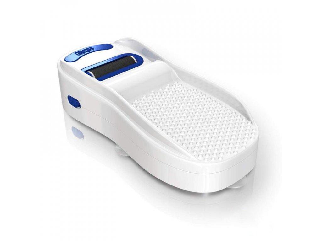 avtomaticna vodoustojciva pila za peti step pedi image 5e189744ec0f3 800x800
