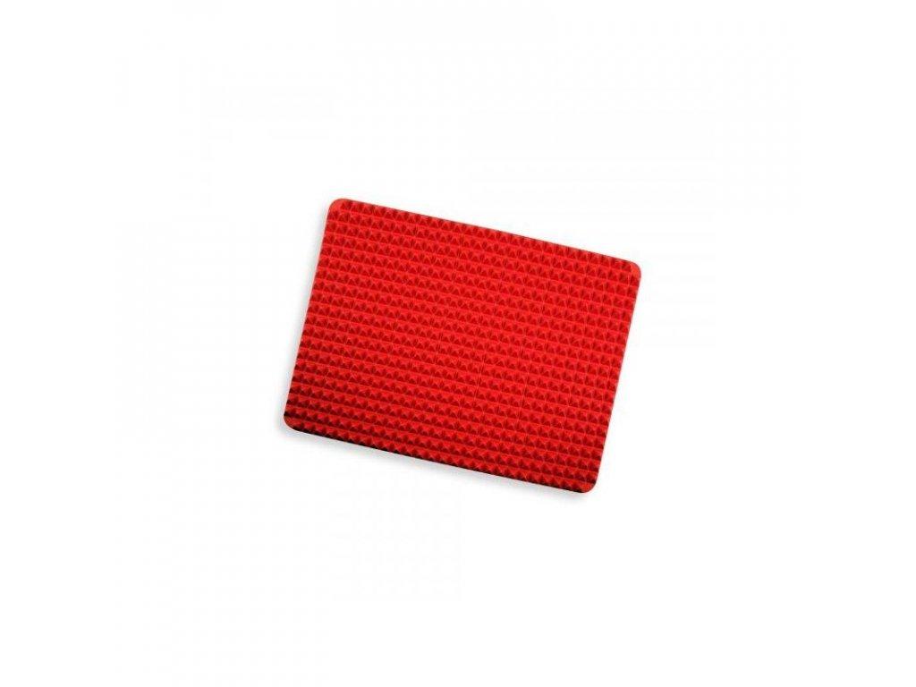 silikonova podlozka na peceni pyramid pan (2)