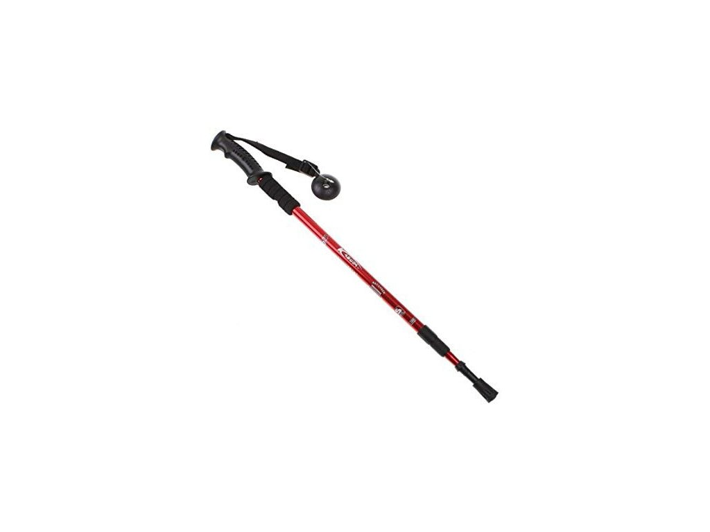 vyrp11 126kabuda with adjustable telescopic antishock trekkinghikingwalking stick pole with compass 1536428226 8bb5e6cf