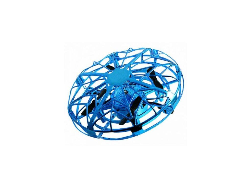 5058 1 letajici ufo dron pro deti