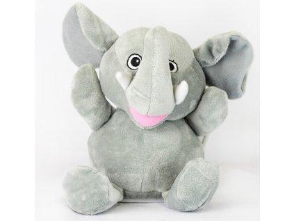 11948 2 interaktivni mluvici slon