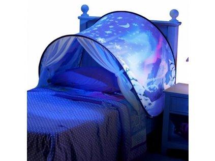 stan nad postel5