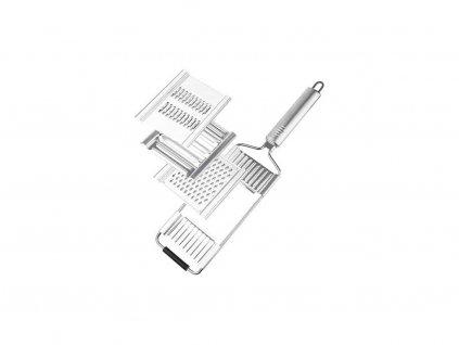 Vegetable Slicer Cuts Gallery Img7 min