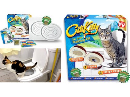 citikitty cat toilet training kit patented system usa nice2tradez 1504 08 nice2tradez@3