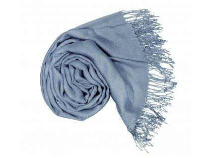 901 damska modra pasmina damska modra sala