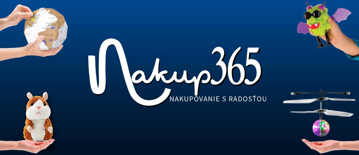 Nakup365.sk
