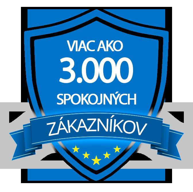 VIACako3000