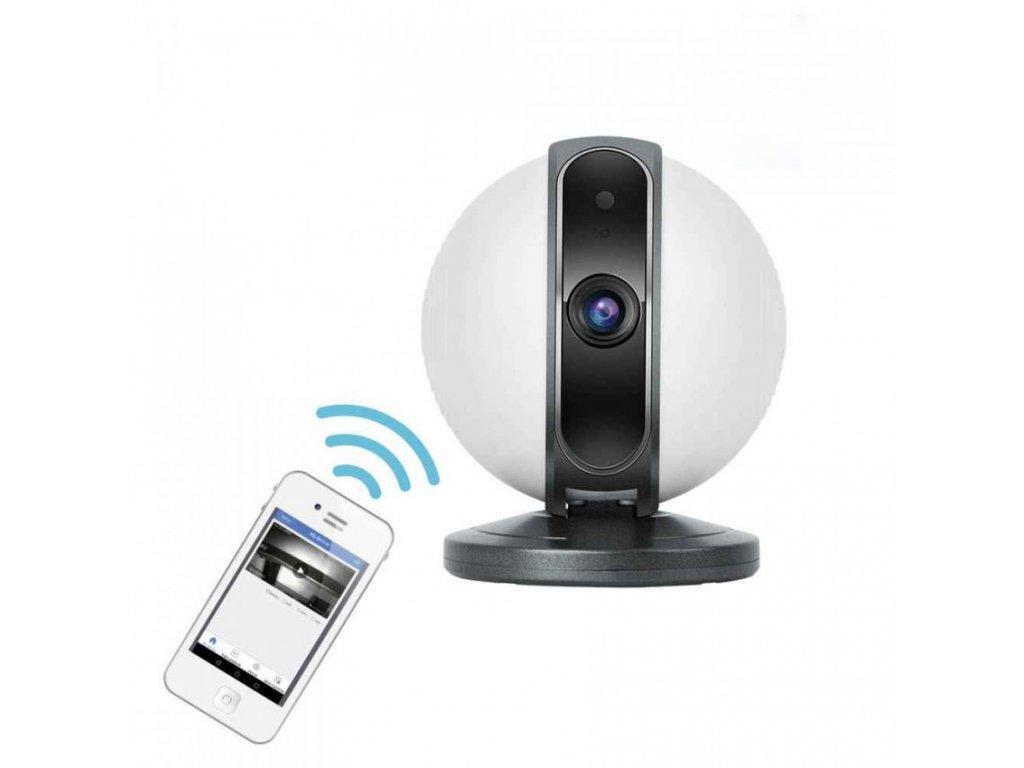camara de seguridad inteligente wifi motorizada 360 via smartphone app 7hsevenon home (1)