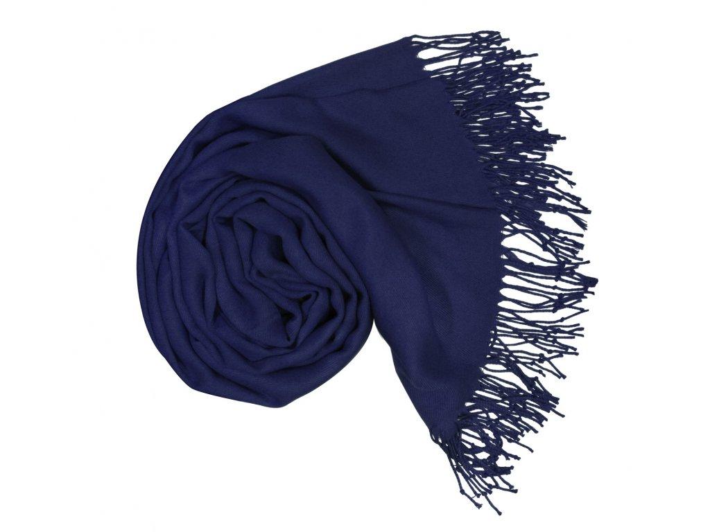 994 damska modra pasmina damska modra sala