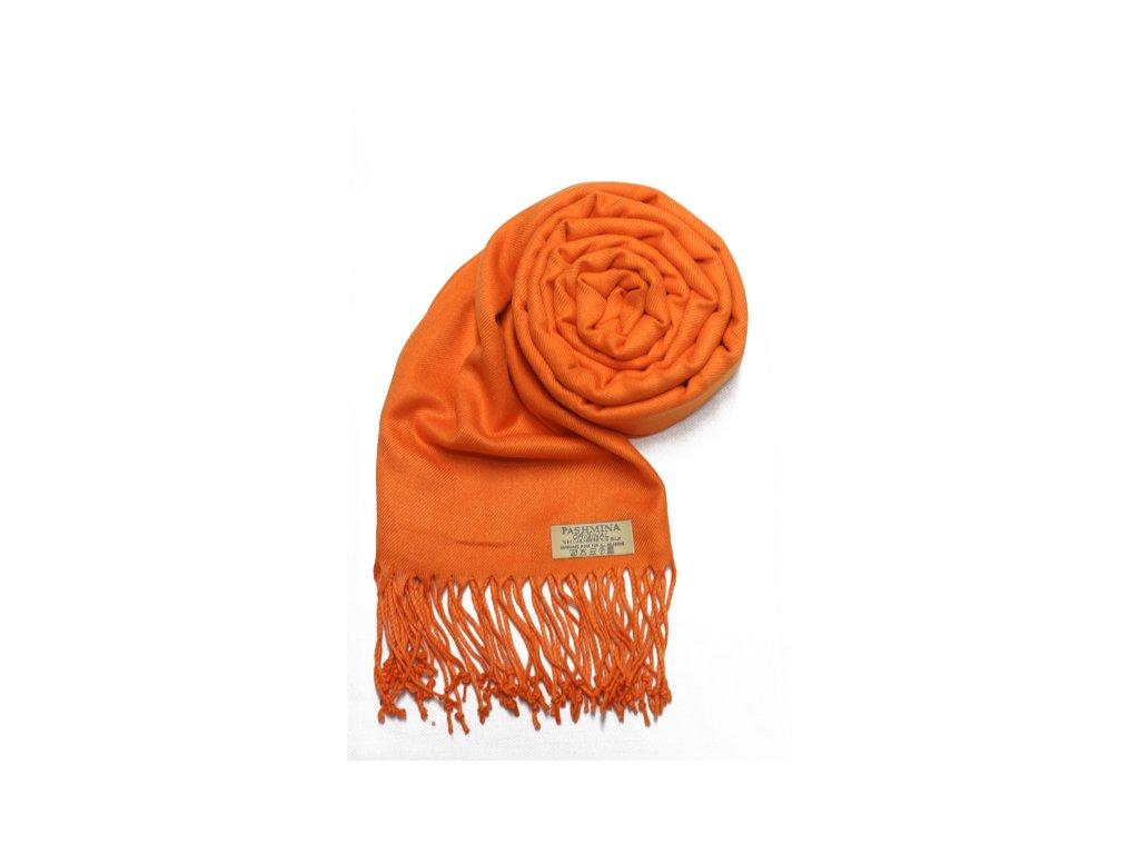 1255 damska oranzova pasmina damska oranzova sala