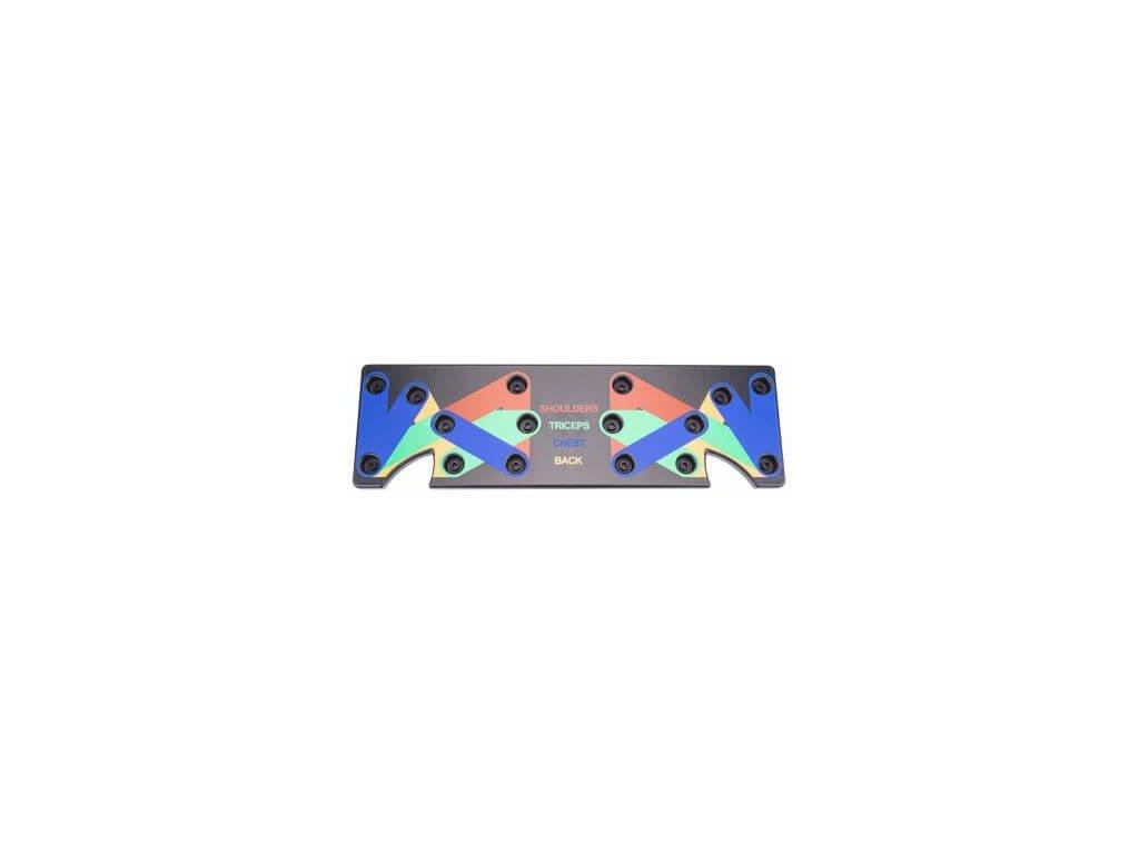 multifunkcna doska na cvicenie(5)400x400