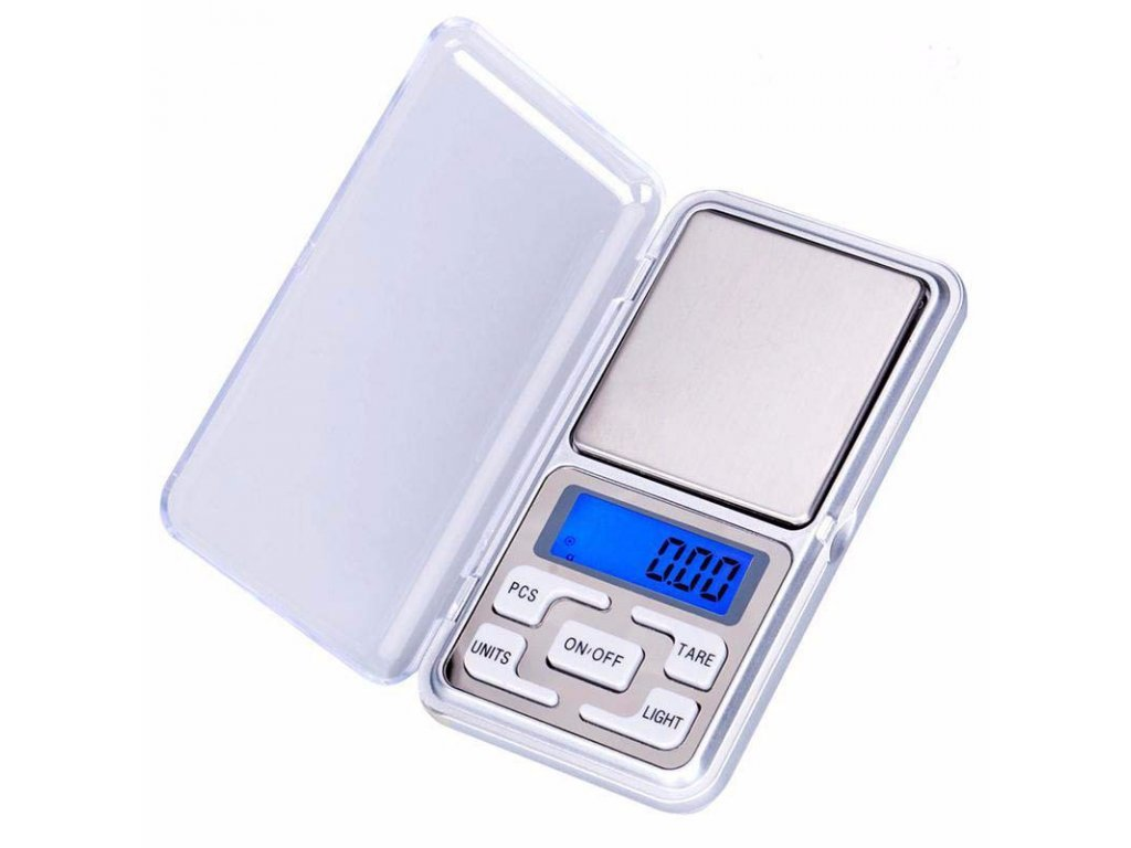 168 1 digitalni kapesni vaha 500 g 0 1 g