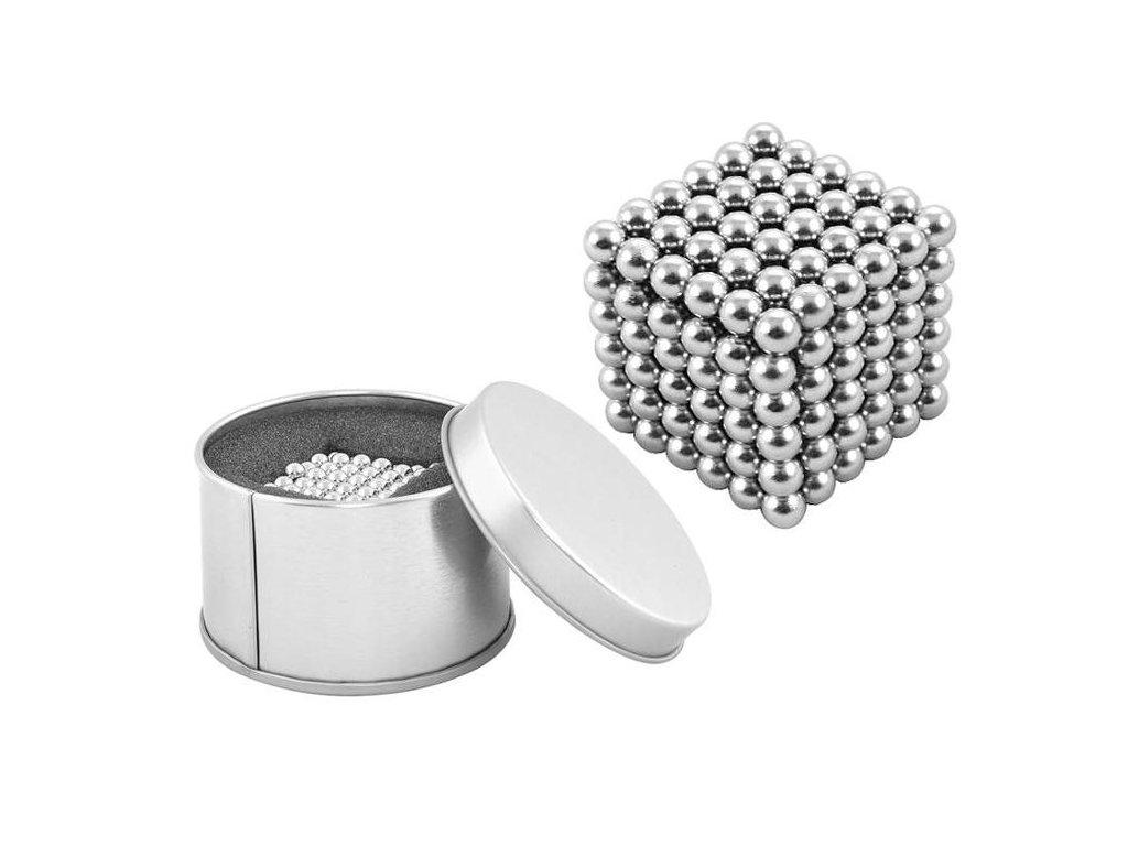 dt197 neocube magneticke kulicky 5mm 216 kusu 6c965c2d 5c6a 403f 8fb7 abbedaadf8b5