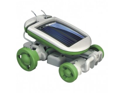 solar zel 2