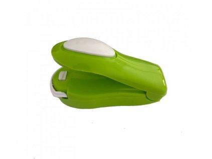 45615 8 variantimage6kitchen accessories tools mini portable food clip heat sealing machine sealer home snack bag sealer kitchen