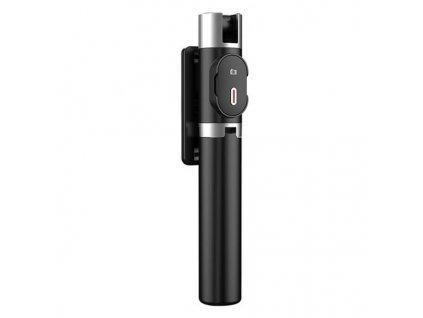 Selfie tyč s bluetooth, statív, tripod 3v1 - P20
