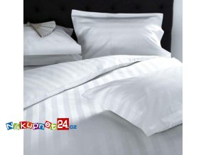 posciel hotelowa prestige 2cm 2 600x586