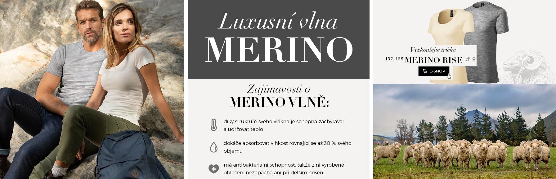 Merino_CZ