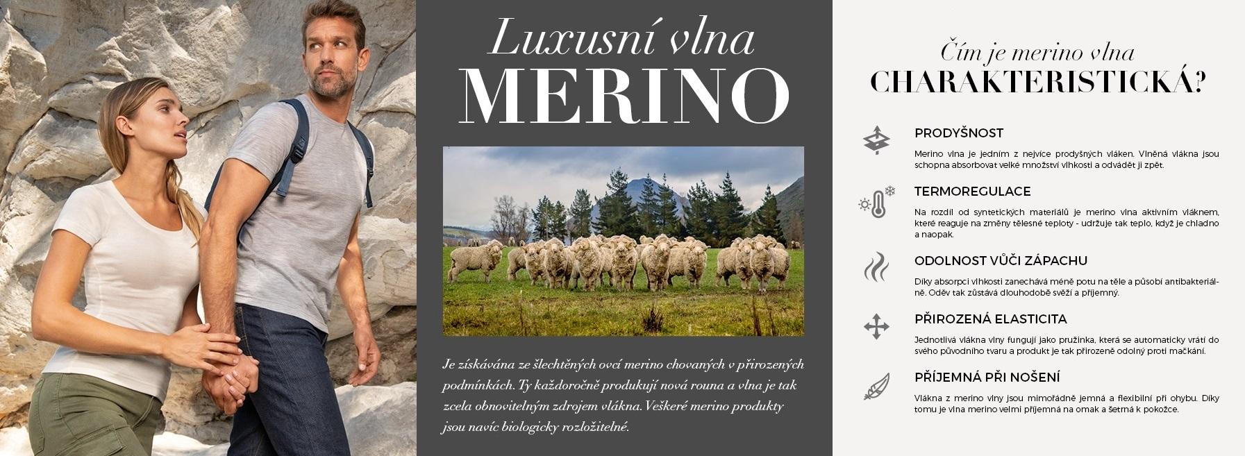 merinocz_2020-07-01_1